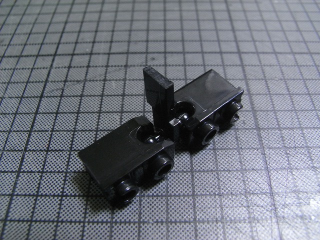 dpc-motor6.jpg
