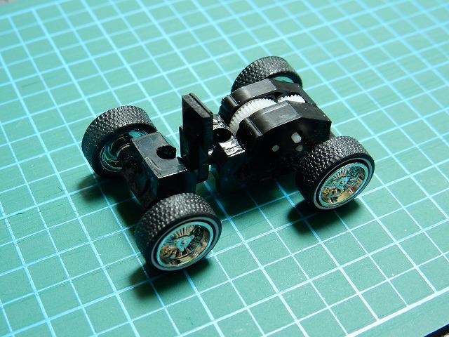 dpc-motor8.jpg