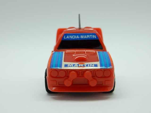 lancia-rally1.jpg