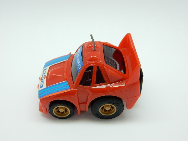 lancia-rally12.jpg