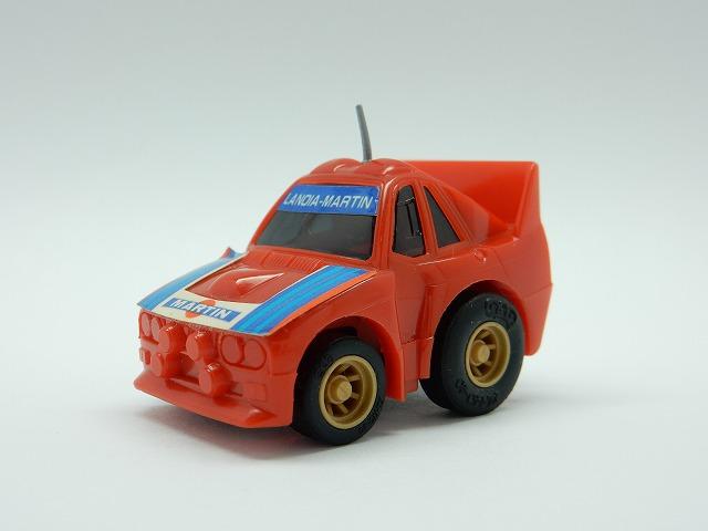 lancia-rally18.jpg