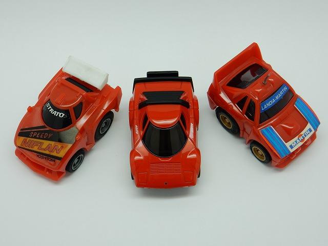 lancia-red3-5.jpg