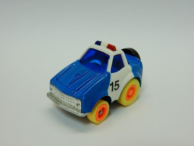 maisto-camaro-policecar16.jpg