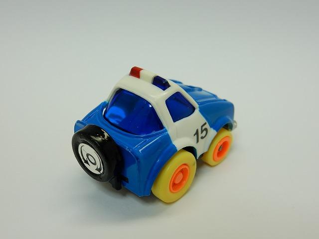 maisto-camaro-policecar17.jpg