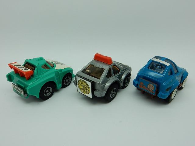 nazo-policecar2.jpg