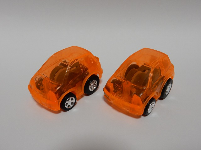 orange-clear-vitz1.jpg