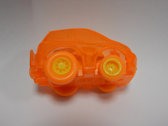 orange-clear-vitz10.jpg