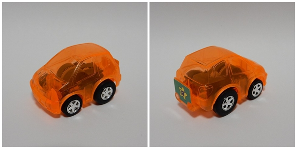 orange-clear-vitz22.jpg