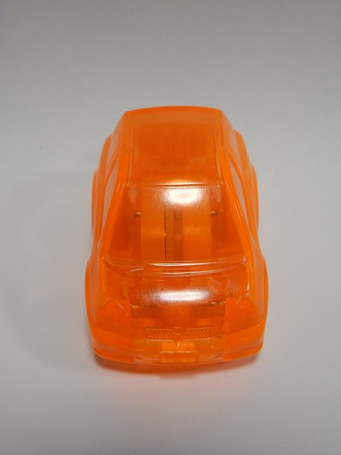 orange-clear-vitz8.jpg