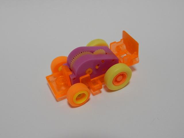 orange-violet-motor12.jpg