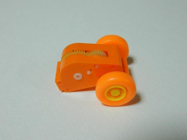orange-violet-motor7.jpg