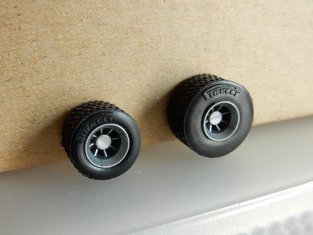 pirelli-tire1.jpg