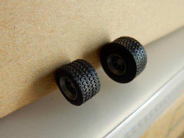pirelli-tire4.jpg