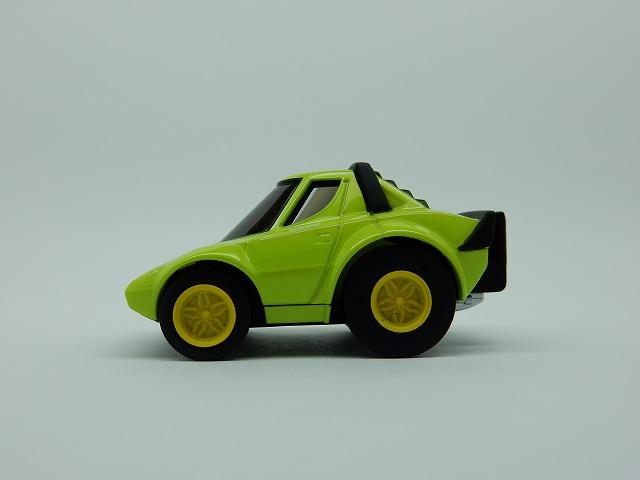 stratos-green15.jpg