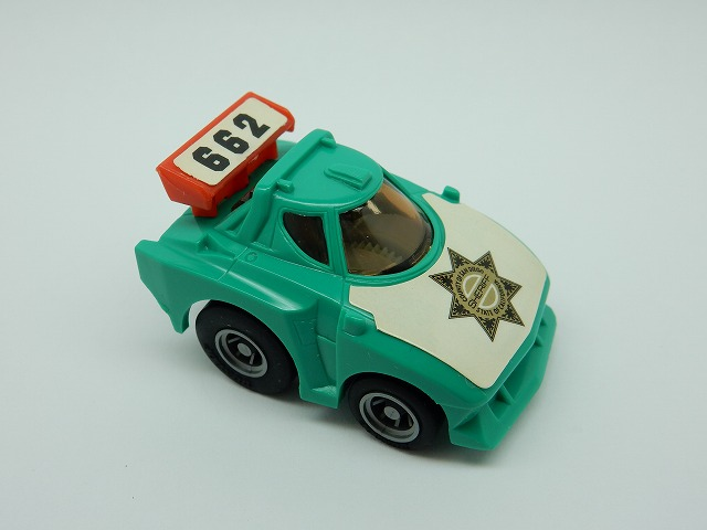 stratos-sheriff662-17.jpg