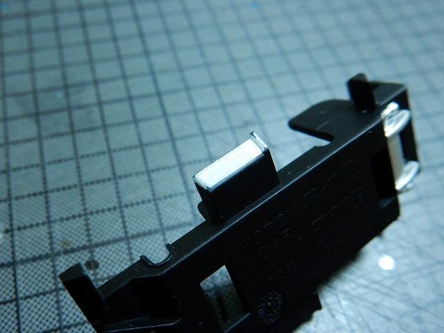 stratos-tosou-kansei21.jpg
