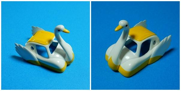 swan-boat-13.jpg