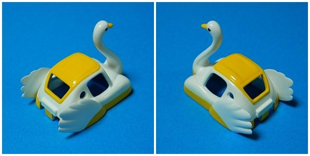swan-boat-14.jpg