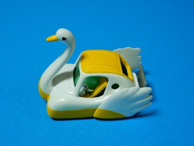 swan-boat-34.jpg