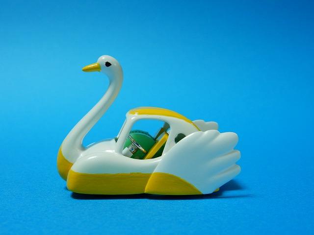swan-boat-35.jpg