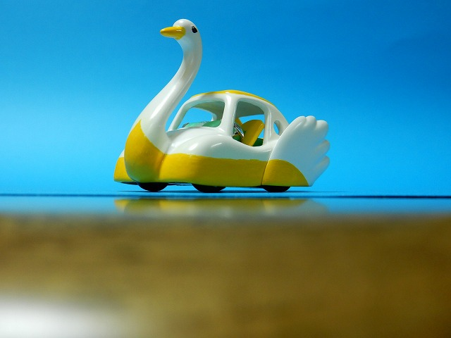 swan-boat-36.jpg