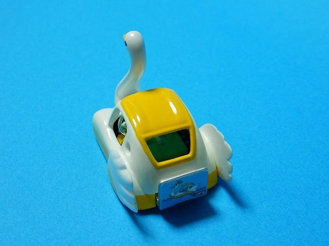 swan-boat-37.jpg