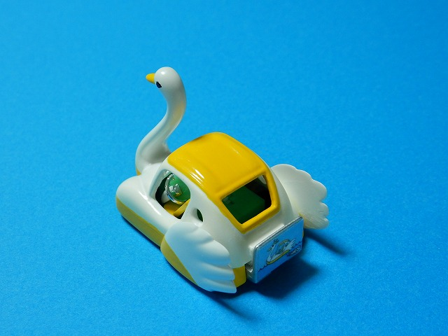 swan-boat-38.jpg