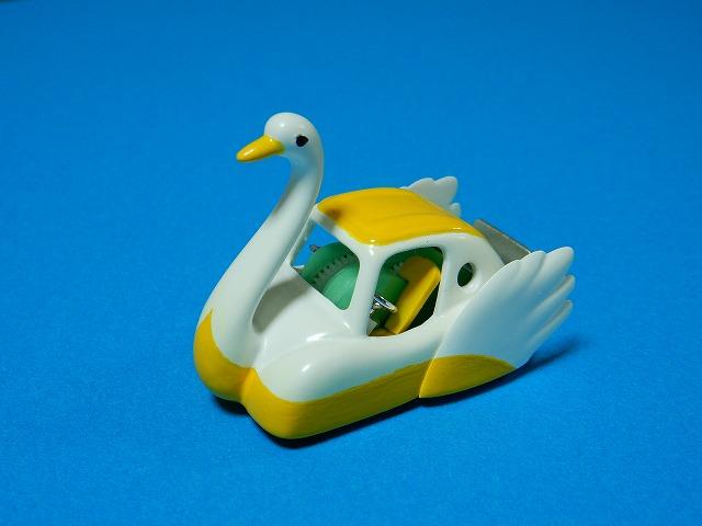 swan-boat1.jpg