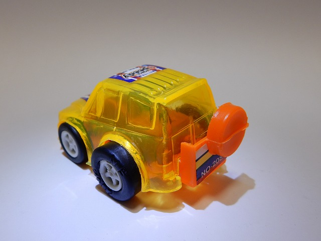 sweetcar-12.jpg