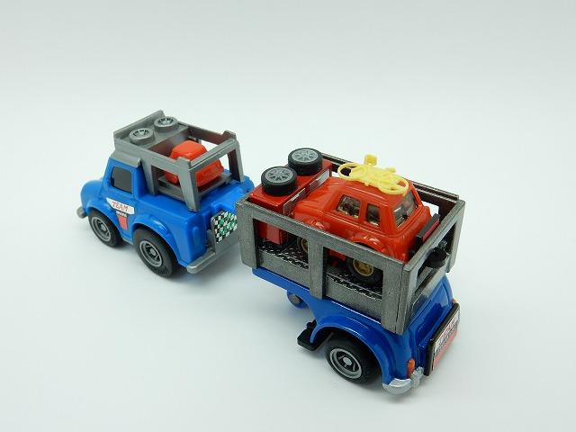 team-mini-2.jpg