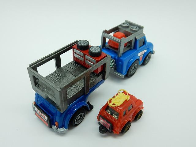 team-mini-3.jpg