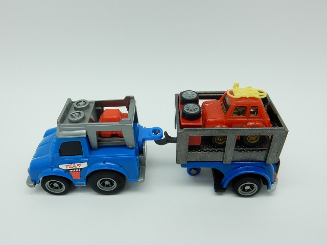 team-mini-4.jpg