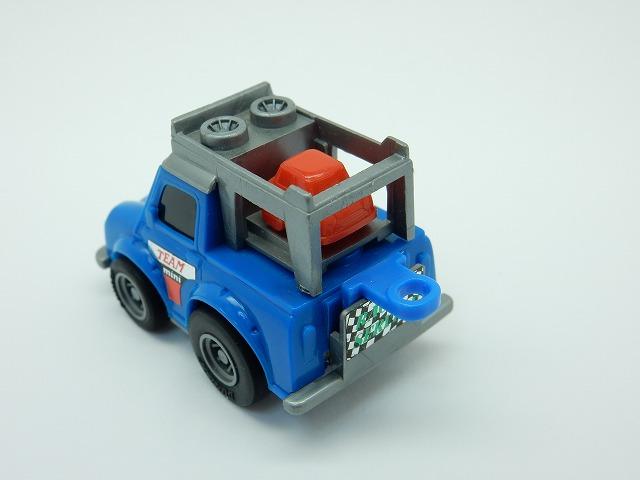 team-mini31.jpg