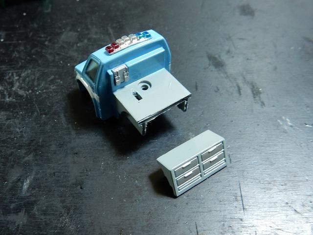 tool-box-1.jpg