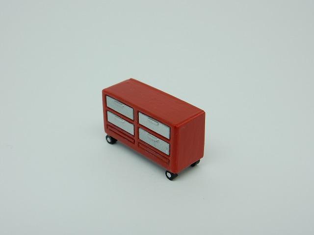 tool-box-11.jpg