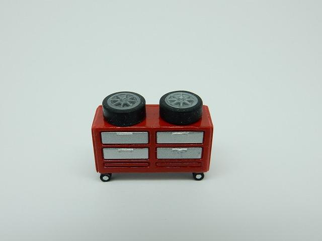 tool-box-14.jpg