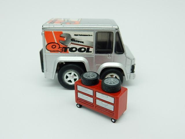 tool-box-17.jpg