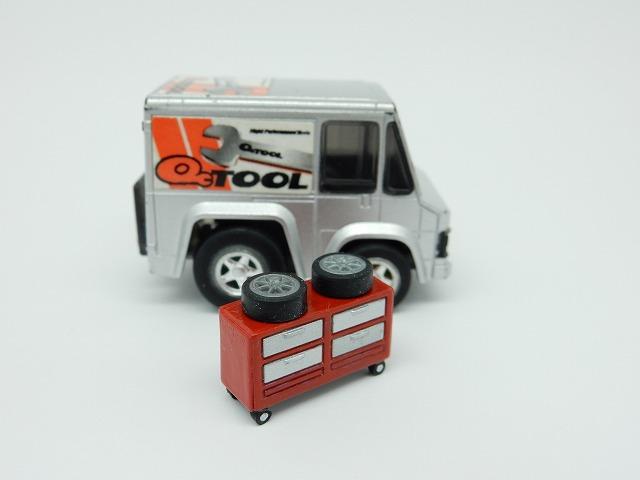 tool-box-18.jpg