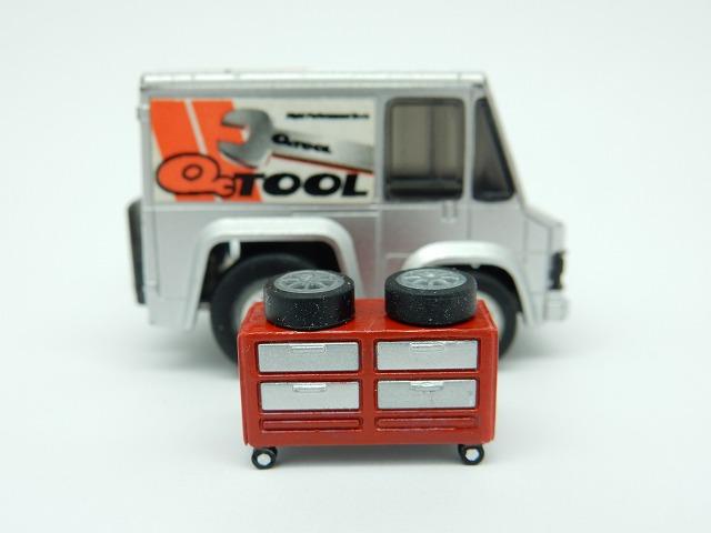 tool-box-19.jpg