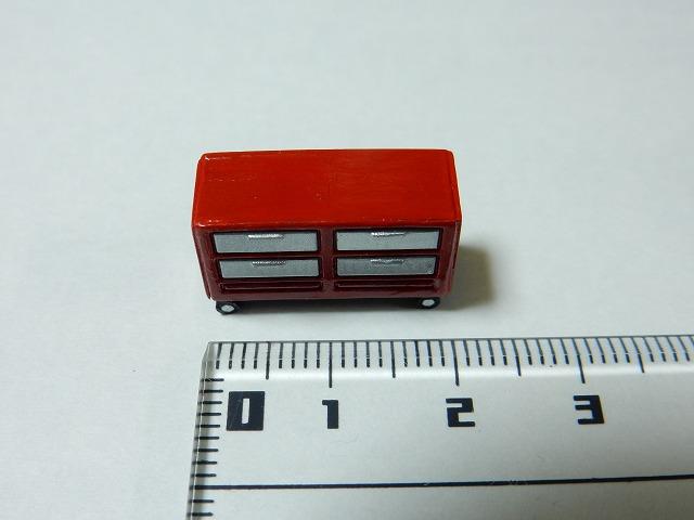tool-box-20.jpg