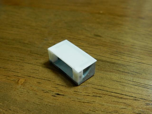 tool-box-3.jpg