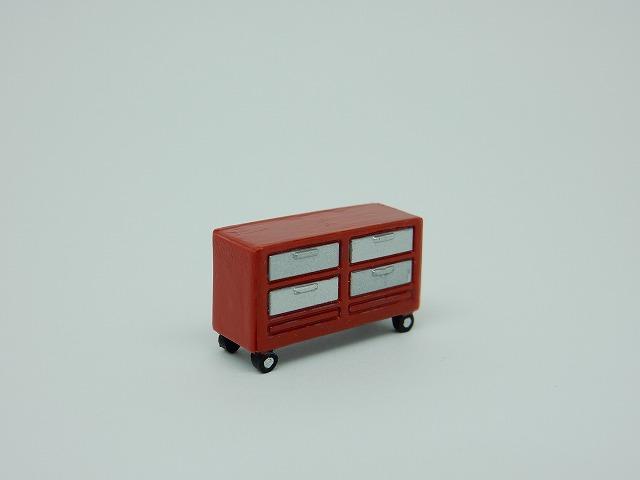 tool-box-5.jpg