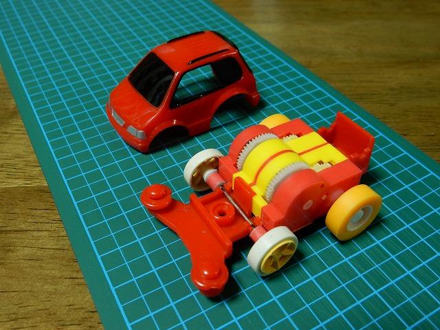 twin-motor-1.jpg