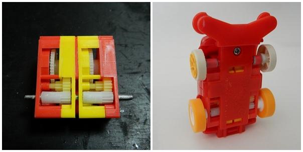 twin-motor-2.jpg