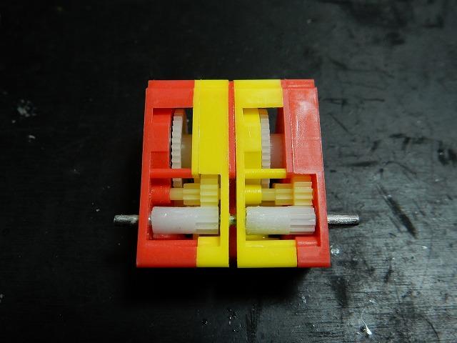 twin-motor18-2.jpg