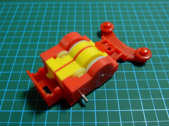 twin-motor26-2.jpg