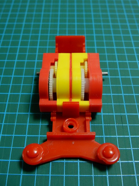 twin-motor26-5.jpg