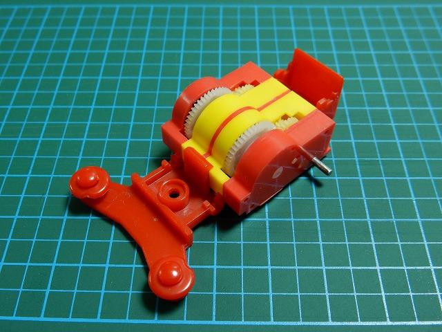 twin-motor26.jpg