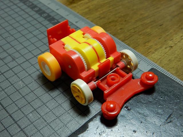 twin-motor33.jpg