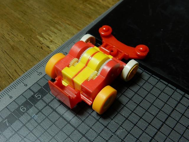 twin-motor34.jpg